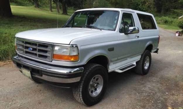 ford-bronco-diesel-2