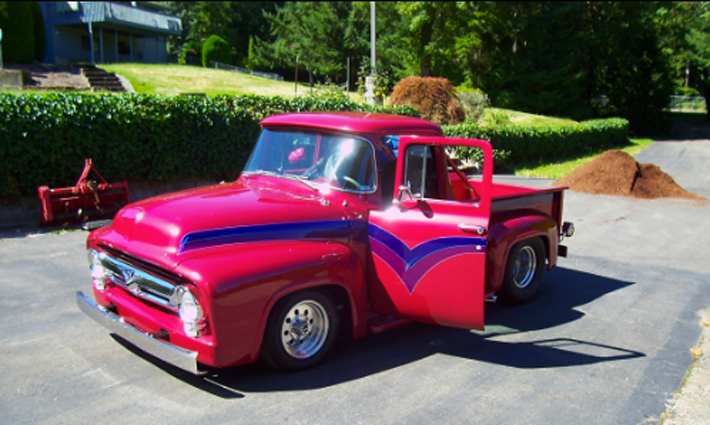 ford_f100_lucky_car_auctions