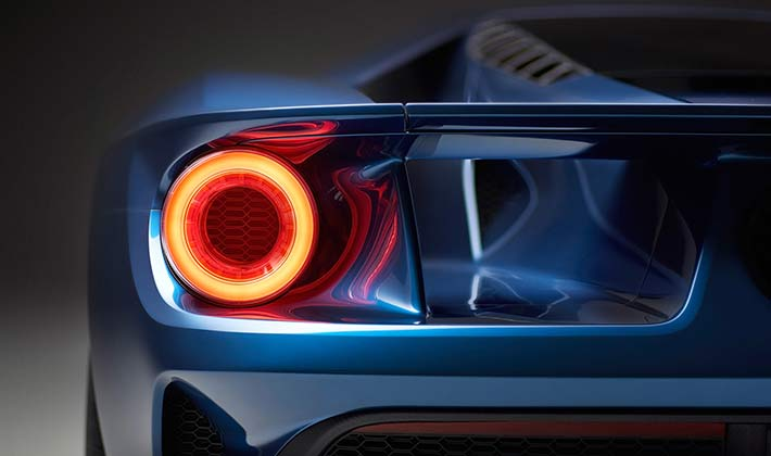 ford_gt_tail