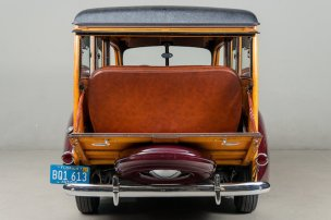 1949-ford-deluxe-woodie-for-sale-10