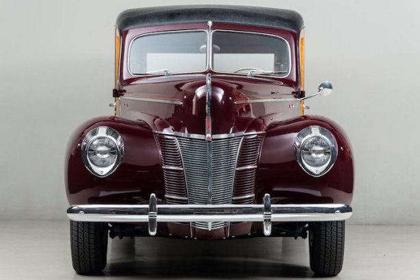 1949-ford-deluxe-woodie-for-sale-7