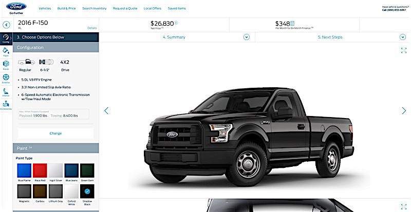 2016_Ford_F-150_-_Build___Price
