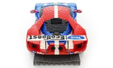 Ford_LegoFordGT_04