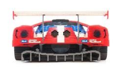 Ford_LegoFordGT_05