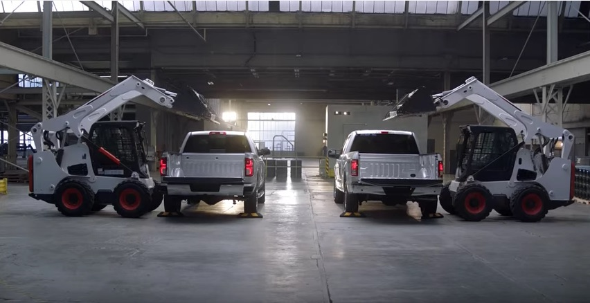 Silverado_Strong__Steel_Bed_Outperforms_Aluminum_Bed_-_2016_Silverado___Chevrolet_-_YouTube