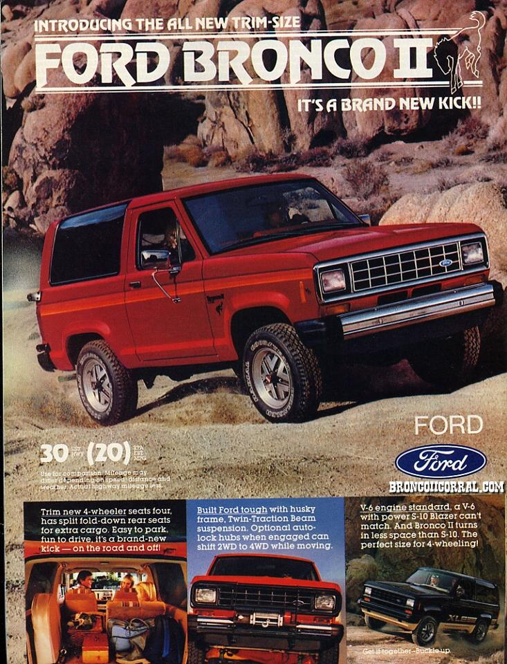 ad_ford_bronco_2_red_1983
