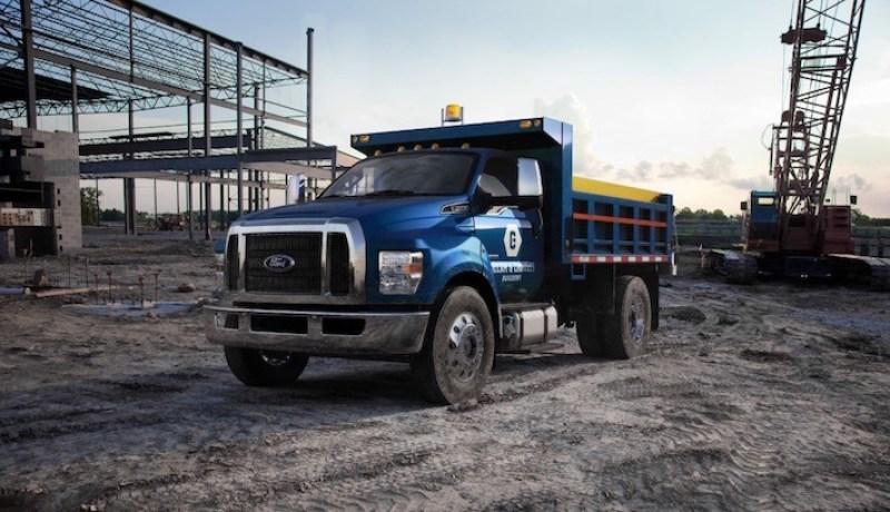 ford-f650-dump-truck-2
