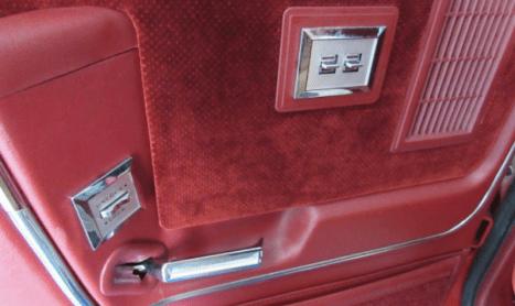 1985-ford-f150-lariat-xlt-8