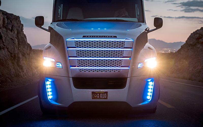autonomous_truckies