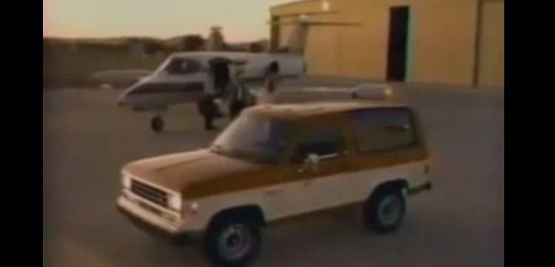 1986-bronco-ii-commercial
