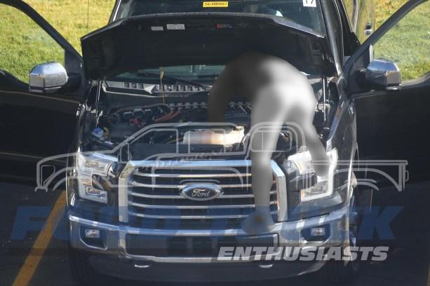 f-150diesel-a01-kgp-ed