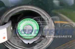 f-150diesel-cap06-kgp-ed