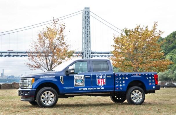 Ford-NFL-GW-Bridge