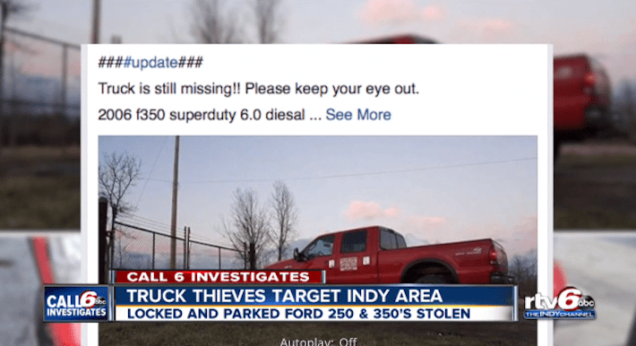 ford-super-duty-thieves-central-indiana-3