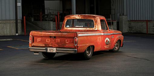 1965-ford-f100-big-oak-garage-1