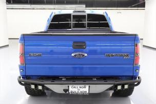 2011-ford-raptor-used-for-sale25