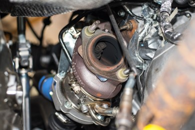 project-f-150-turbo-upgrade-id-agency_1558