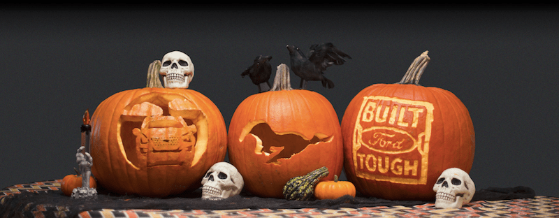 ford-pumpkin-carving