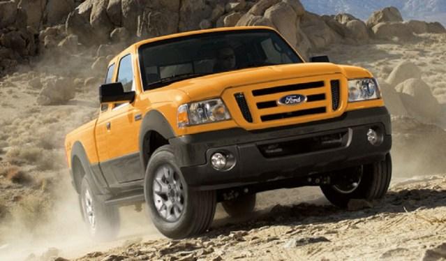 2009_Ford-Ranger