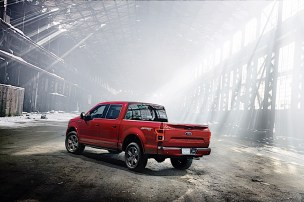 2018-ford-f-150_02