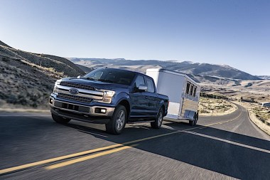 2018-ford-f-150_05