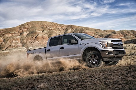 2018-ford-f-150_08
