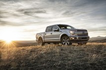 2018-ford-f-150_09