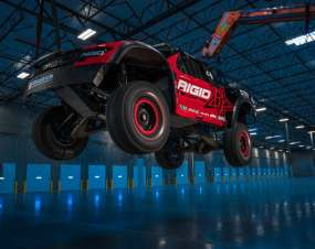 geiser-raptor-trophy-truck-3