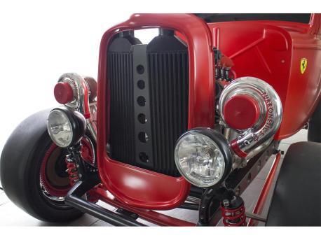 4800001-1932-ford-custom-with-ferrari-turbo-engine-std