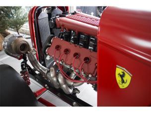 4800012-1932-ford-custom-with-ferrari-turbo-engine-std