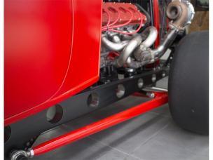 4800016-1932-ford-custom-with-ferrari-turbo-engine-std