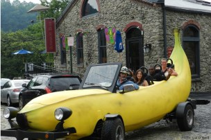 ford-banana-car (4)
