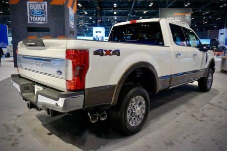 ford-trucks-chicago-auto-show-2017-jerry-perez-1