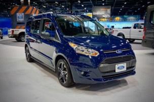 ford-trucks-chicago-auto-show-2017-jerry-perez-35