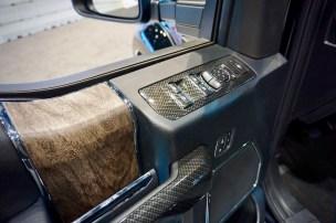 ford-trucks-chicago-auto-show-2017-jerry-perez-39