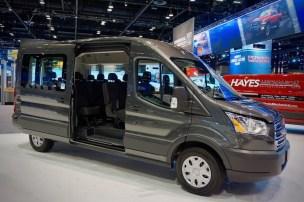 ford-trucks-chicago-auto-show-2017-jerry-perez-52