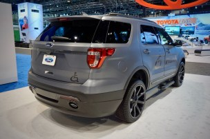 ford-trucks-chicago-auto-show-2017-jerry-perez-61
