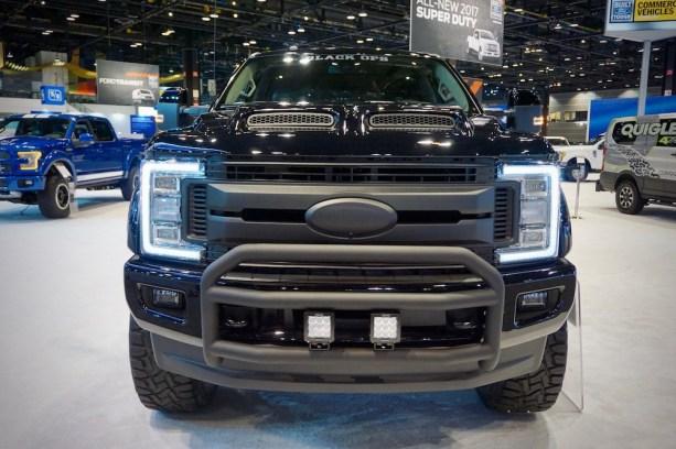 ford-trucks-chicago-auto-show-2017-jerry-perez-62