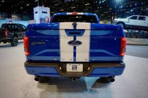 ford-trucks-chicago-auto-show-2017-jerry-perez-63