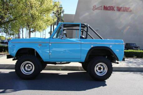 1968-ford-bronco (2)
