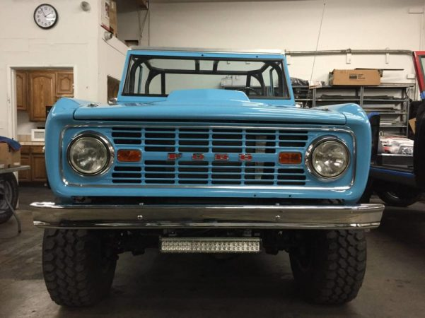 1968-ford-bronco (9)