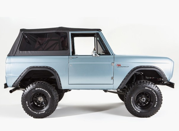 ford-bronco-san-francisco-designboom-00