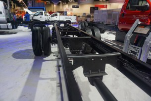 ford-work-truck-show-ntea-indianapolis-12