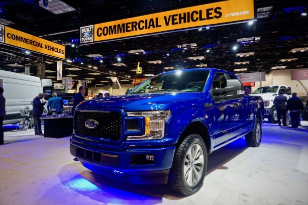 ford-work-truck-show-ntea-indianapolis-2