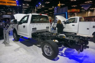 ford-work-truck-show-ntea-indianapolis-20