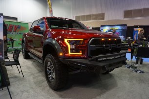 ford-work-truck-show-ntea-indianapolis-21
