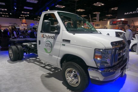 ford-work-truck-show-ntea-indianapolis-27