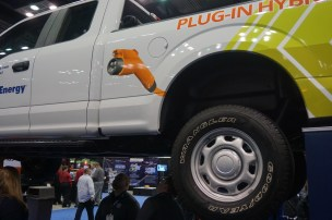 ford-work-truck-show-ntea-indianapolis-36