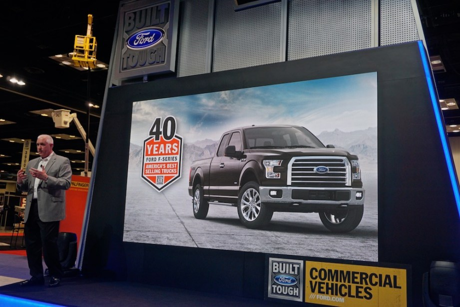 ford-work-truck-show-ntea-indianapolis-4