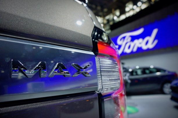 2017-nyias-ford-new-york-26